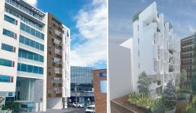 C & K Development (Australia) Pty Ltd