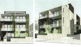 Watson Young Architects