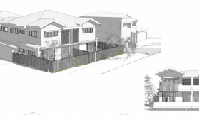 Mayhill Planning and Architecture