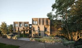 PBD Architects