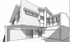Ian Webb Architects