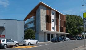 CMT Architects