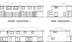 Strathpine Design & Drafting