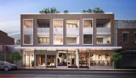 ABBY Apartments - 1483 Malvern Road, Glen Iris