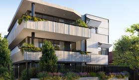 Jost Architects