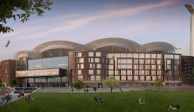 Adelaide Oval Stadium Management Authority