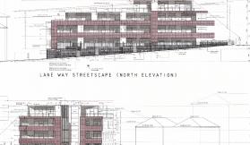 Edifice Design Pty Ltd