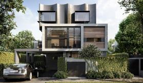 Jesse Ant Architects