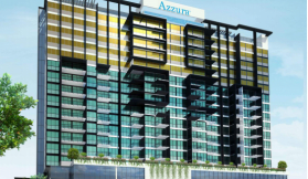 Azzura Development