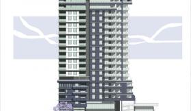 Architects Australia