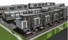 Kasparek Architects