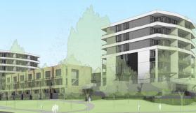 Capital Estate Developments Pty Limited