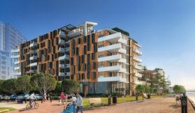 6-8 Baywater Drive, Wentworth Point NSW 2127