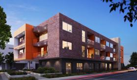 K2Ld Architects