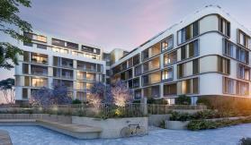Kannfinch & Breakspear Architects
