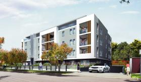 Asquith Projects Pty Ltd