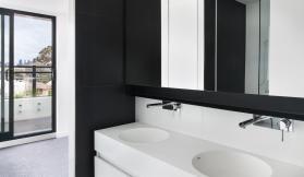 De Novo Apartments - 8 Gamble Street, Brunswick East