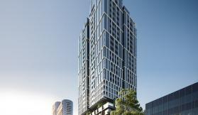 Longriver Property Development