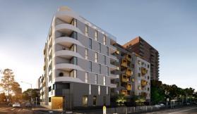 Citta Property Group