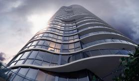 HHH Architects