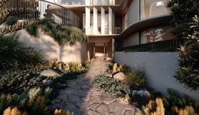 Mosaic Property Group