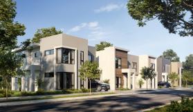 Shape Homes