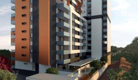 Zhinar Architects Pty Ltd