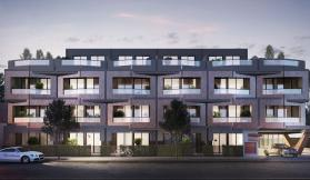 ITN Architects