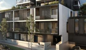 BBP Architects