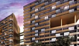 Stanisic Architects