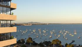 Greater Geelong