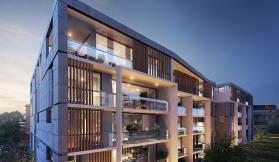 Altis Architecture