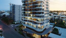 TVS Architects