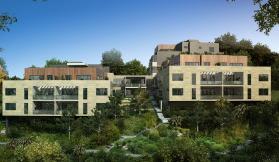 Gelder Architect Group