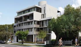 Australian Consultant Architects (ACA)