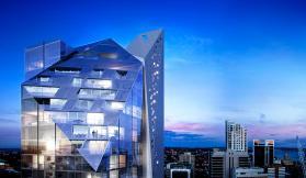 Fuji Real Estate Development (Aust) Pty Ltd