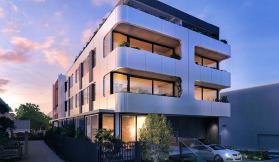 Stokes Architects