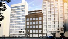 Peddle Thorp Architects