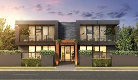 Retreat Elsternwick - 304 Glen Eira Road, Elsternwick