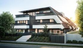 Sia Apartments - 84 Burke Road, Malvern East