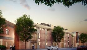 Bennett Murada Architects