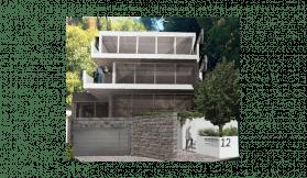 Bureau SRH Architecture