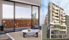 Life Design Architecture