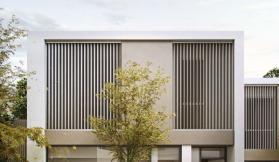 CHT Architects