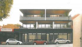 Shenfield Property
