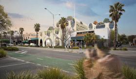 Brearley Architects & Urbanists