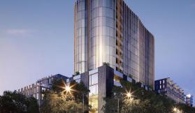 West End - 185 Rosslyn Street, West Melbourne