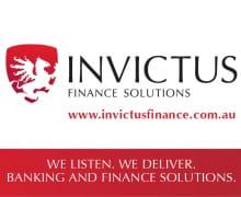 Invictus Finance