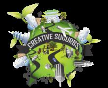 Creative Suburbs