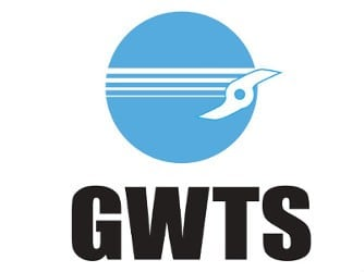 Global Wind Technology Services